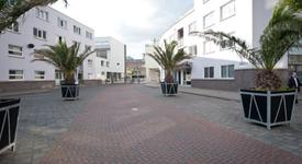 Mid_basic-fit-rotterdam-788