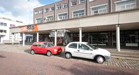 Mid_basic-fit-rotterdam-790