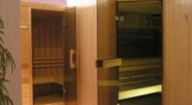 Mid_original_sauna-1