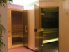 Small_original_sauna-1