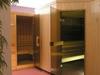 Small_original_sauna-1