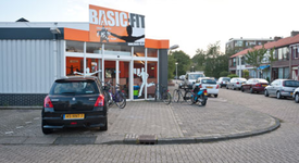 Mid_basic-fit-spijkenisse-813