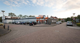 Mid_basic-fit-spijkenisse-812