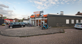 Mid_basic-fit-spijkenisse-811