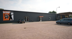 Mid_basic-fit-tilburg-745
