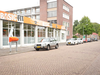 Small_basic-fit-voorburg-872