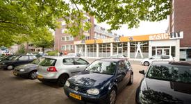Mid_basic-fit-voorburg-873