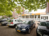 Small_basic-fit-voorburg-873