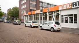 Mid_basic-fit-voorburg-871