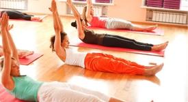 Mid_fitness_optisport_impressie_yoga