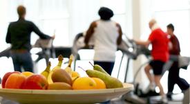Mid_fitness_optisport_impressie_fruit