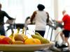 Small_fitness_optisport_impressie_fruit