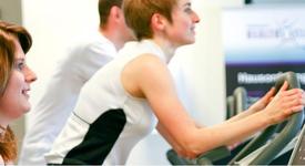 Mid_fitness_optisport_impressie_cardio