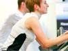 Small_fitness_optisport_impressie_cardio
