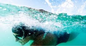 Mid_fitness_optisport_impressie_zwemmen