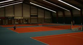 Mid_tennis_baan_yannick22__large