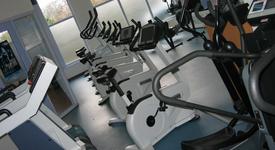 Mid_fitnesszaal_fysio_fit_alkmaar