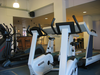 Small_cardio_fysio_fit_alkmaar