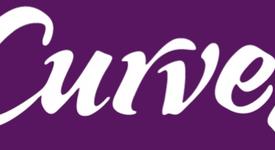 Mid_curves_logo_fc_diap