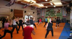 Mid_fitness_hoogvliet_dekorte