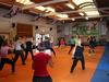 Small_fitness_hoogvliet_dekorte