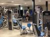 Small_fitness_hoogvliet_dekorte1
