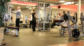 Mid_fitness_nieuwegein_demix4