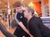 Small_fitness_nieuwegein_demix3