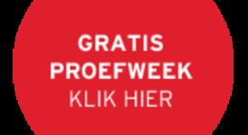 Mid_gratis_proefweek