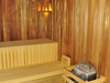 Small_sauna___infrarood