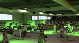 Mid_step-up-fitness-soesterberg-spinning