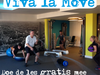 Small_viva-la-move-gratis-les