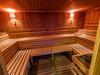 Small_gratis-sauna