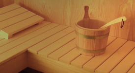 Mid_original_sportschool-sauna-en-zonnebank
