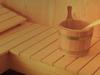 Small_original_sportschool-sauna-en-zonnebank