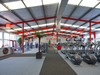 Small_welkom-bij-fit-for-free