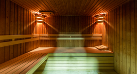 Mid_gratis-sauna