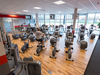 Small_cardio-fit-for-free-leiden-groenoord