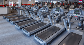 Mid_cardioapparatuur-fit-for-free-tilburg-noord
