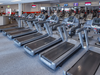 Small_cardioapparatuur-fit-for-free-tilburg-noord