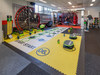 Small_funxtion-fit-for-free-tilburg-noord