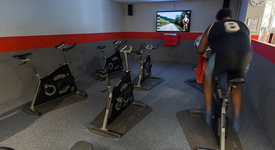 Mid_virtual-spinning-fit-for-free-tilburg-noord