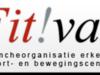 Small_header-logo