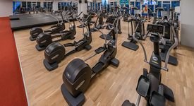 Mid_fit-for-free-den-haag-mariahoeve-cardio