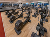 Small_fit-for-free-den-haag-mariahoeve-cardio
