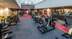 Mid_fit-for-free-den-haag-mariahoeve-free-weight-zone