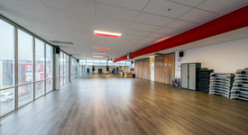 Mid_groepslessen--fit-for-free-rotterdam-blijdorp