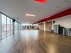 Small_groepslessen--fit-for-free-rotterdam-blijdorp