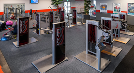 Mid_circuittraining-fit-for-free-zwolle