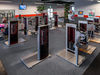 Small_circuittraining-fit-for-free-zwolle